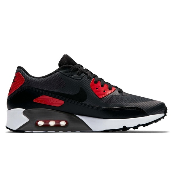 Nike Air Max 90 Ultra 2.0 Essential 875695 007